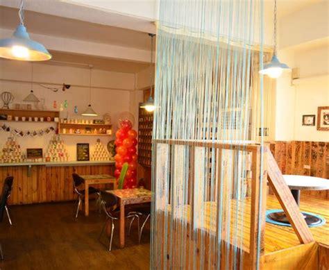 desain cafe unik murah desain interior cafe unik dan kreatif ala noriter cafe
