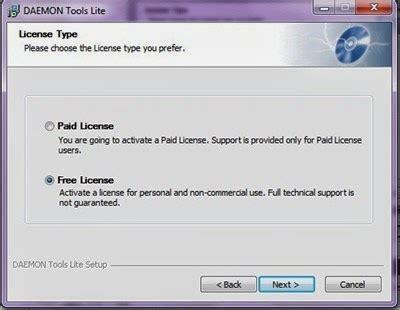 tutorial delphi 7 untuk pemula sai mahir mr rahadian blog s cara membuka file iso di windows 7