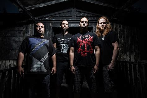 Without Mercy without mercy announce mouichido cross canada tour