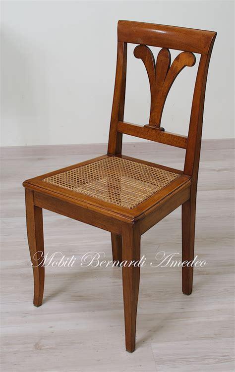 sedie e poltroncine sedie e poltroncine iv sedie poltroncine divanetti