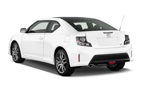 scion tc 2014 2014 scion tc reviews and rating motor trend