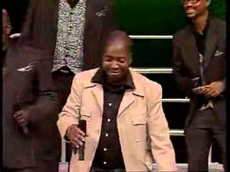 benjamin dube renewal in his presence special reverend benjamin dube teaches about worship on it s g