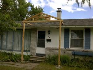 Basement Bathroom Floor Plans cedar porch in west end ottawa fresh reno