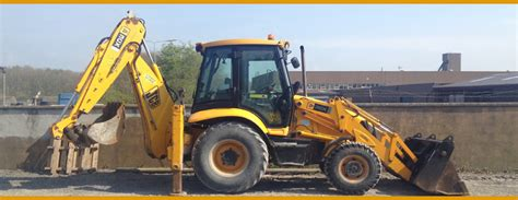 digger hire mini digger hire services in meath dublin