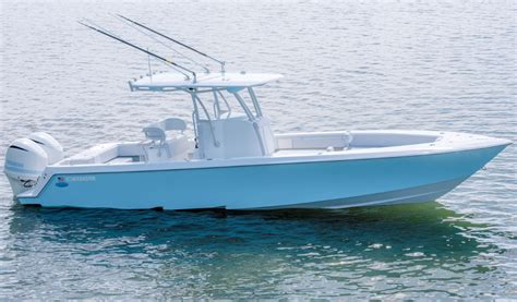 contender boats vector contender 32st gtb edition 003 miami boat show
