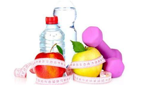 dieta corretta alimentazione la dieta corretta per chi si allena