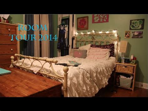 bella swan bedroom room tour in 120 seconds bella swan twilight inspired