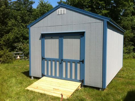Whats A Shed by Utility Sheds Ideas Where To Buy Which Is The Best