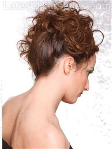 Up Due Hairstyles by 1000 Images About Up Dues On Updo Up Dos And