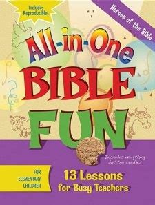 speak like a in 5 lessons for busy 5 in 1 volume 6 books 18 best images about heroes of the bible on