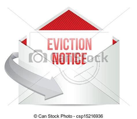 eps international mail avis illustration ou 233 viction courrier email avis vecteurs search clip art