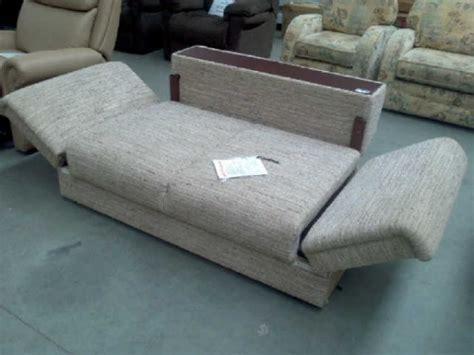 drop end sofa bed drop end sofa bed trubyna info