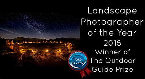 Landscape Artist Of The Year 2016 Waylandscape Landscape Photography By Gary Waidson