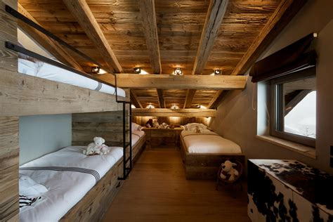 chalet cyanella by bo design 31 homedsgn