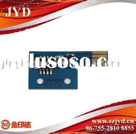 chip resetter xerox phaser 6125 xerox 6125 toner xerox 6125 toner manufacturers in