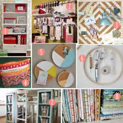 Diy Bedroom Organization Ideas Diy Craft Room Joy Studio Design Gallery Best Design