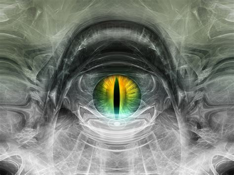 abstract eye wallpaper wallpaper backgrounds