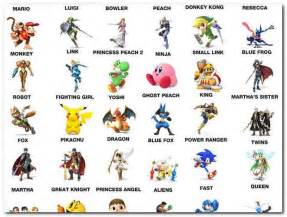 all pokemon characters and names online pictures reference