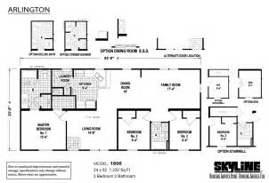arlington house floor plan arlington house floor plan 28 images arlington 8001 5
