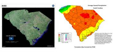 carolina temperature map cocorahs community collaborative hail snow network