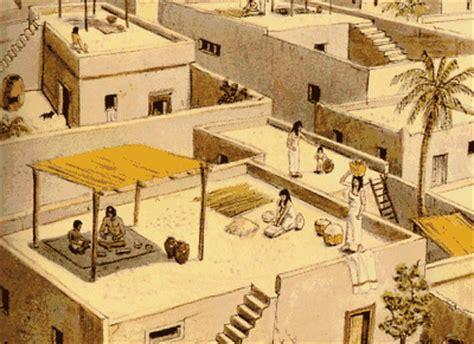 imagenes de viviendas egipcias las viviendas egipto para ni 241 os