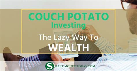 canada couch potato couch potato investor 28 images moneysense canada s