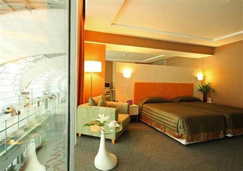 day room suvarnabhumi airport louis tavern transit hotel dayrooms suvarnabhumi airport bangkok thailand hotel reviews