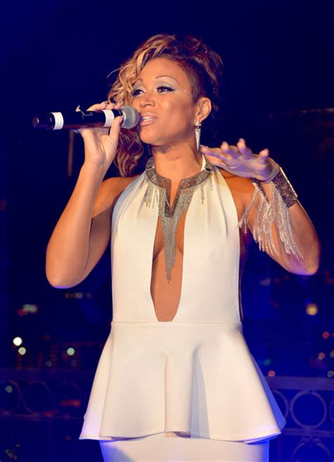 chante moore hair styles on r b diva age 50 fall fashion 2013 image short hairstyle 2013