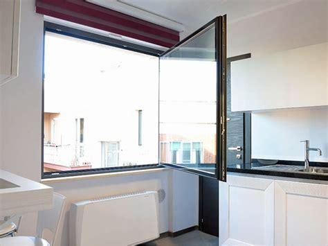 quanto costano le persiane in alluminio finestre costo finest costo finestre su misura ravenna