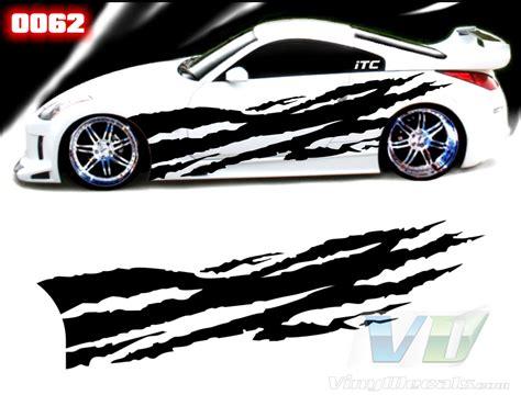Auto Decals Unlimited Inc by Automotive Automotive Vinyl Graphics