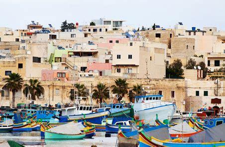 living on a boat malta expatriate tales living in malta fodors travel guide