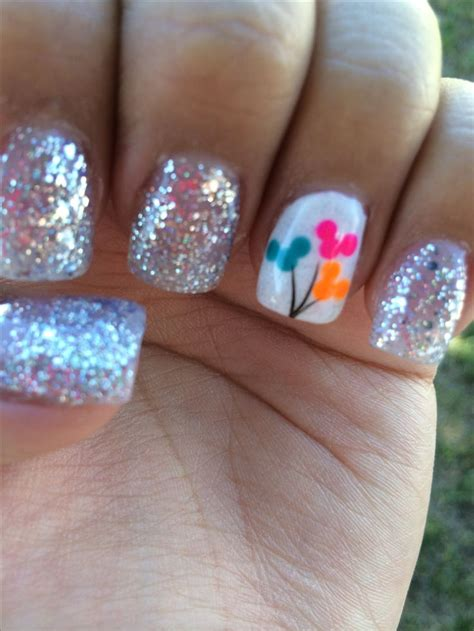 disney pattern nails the 25 best easy disney nails ideas on pinterest disney