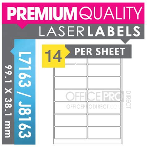 template address labels 14 per sheet template for labels 14 per sheet 28 images template