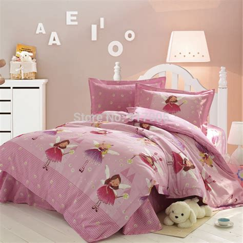 little girls bedding sets little girls bedding full size memes