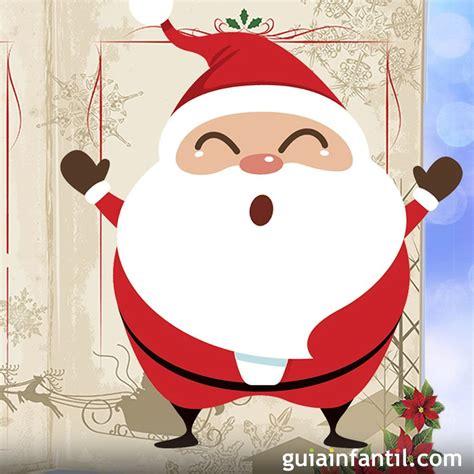 cuento corto para ni os cuento corto de navidad para ni 241 os el ni 241 o que lo queria todo