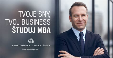 Llm With Mba by št 250 Dium Mba A Llm