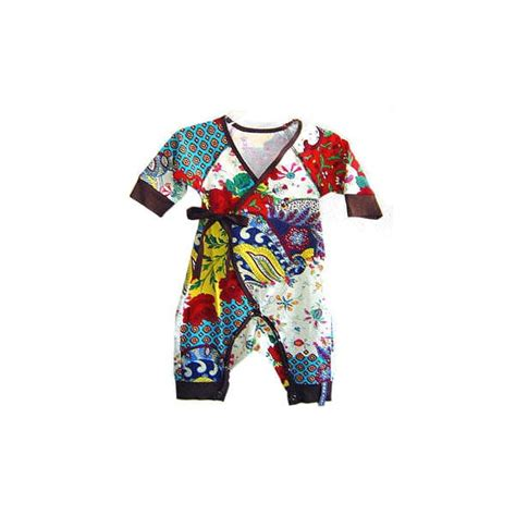 tattoo baby clothes 419 best baby images on diy baby organic
