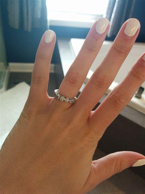 10th Anniversary Ring Upgrade Help!   Weddingbee