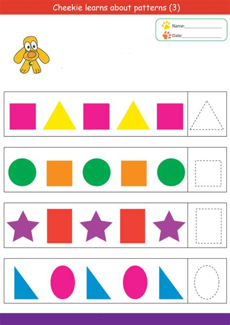 pattern ne demektir 214 r 252 nt 252 ne demektir 214 r 252 nt 252 n 252 n anlamı