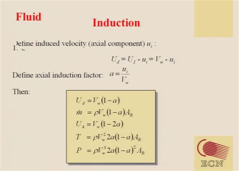 inductance m is dependent on what two factors inductance m is dependent on what two factors 28 images silvaco parasitic extraction