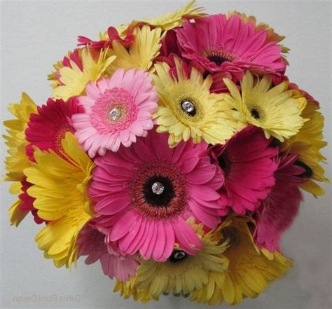 beautiful types of flower for wedding bouquet centerpieces and arrangements flowers guides