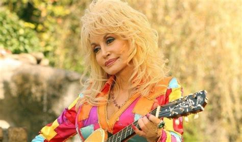 coat of many colors dolly parton lyrics dolly parton brings to a classic song in new children