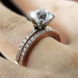 engagement ring wedding set designer inspired engagement rings archives miadonna