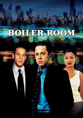 boiler room cast boiler room 2000 for rent on dvd dvd netflix
