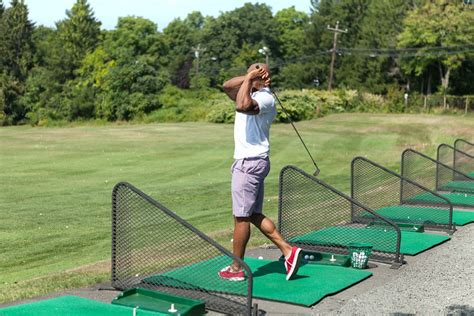 golf swing training aids reviews choosing the right golf training aids and swing trainers