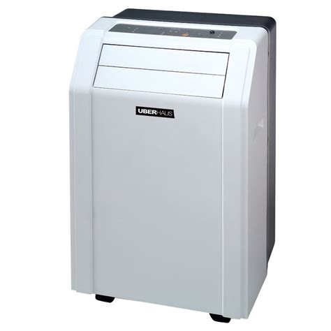 List Ac Portable air conditioner 3 in 1 portable air conditioner 12 000