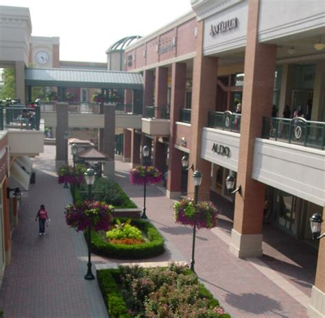 layout of short pump mall file shortpumptowncenter jpg wikimedia commons