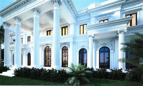 Hamptons Floor Plans 42 Star Island Drive Curbed Miami