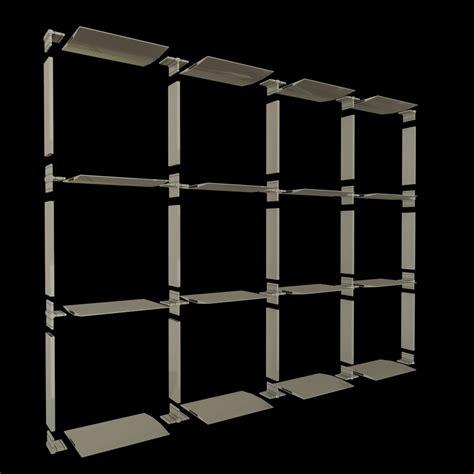 libreria architettura libreria ai michele scarpellini architettura design
