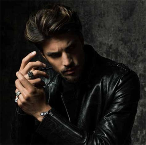 what type of gel does mariano di vaio ise mariano di vaio jewelry designer finejewelers com